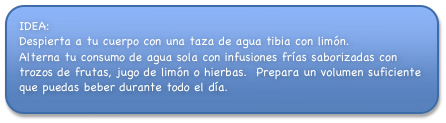 ideaagua