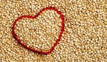 quinoa_600