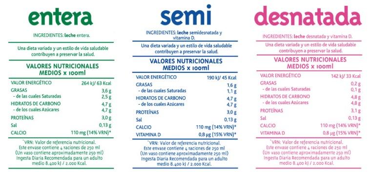 info_nutricional_inco_uht